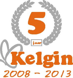 Kelgin-Campers-5-jaar-300