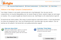 Kelgin-Campers-Contactcentrum-200