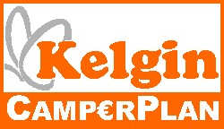 logo_camperplan